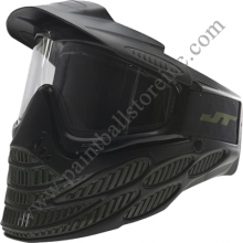 jt_spectra_flex8_olive_paintball_goggle[2]